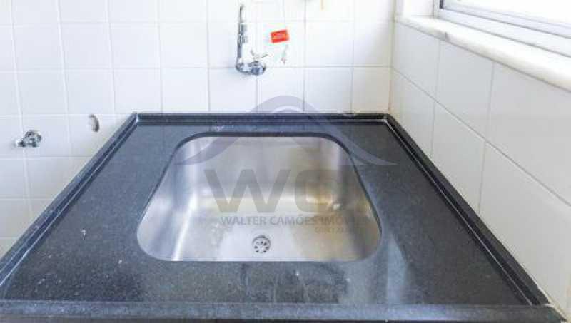 WhatsApp Image 2021-04-16 at 2 - Apartamento 2 quartos à venda Andaraí, Rio de Janeiro - R$ 680.000 - WCAP20544 - 25