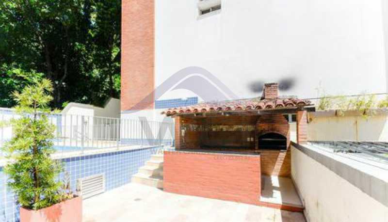 WhatsApp Image 2021-04-16 at 2 - Apartamento 2 quartos à venda Andaraí, Rio de Janeiro - R$ 680.000 - WCAP20544 - 27