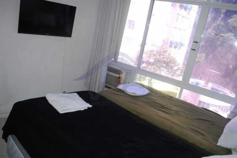 5. - Apartamento 3 quartos para alugar Copacabana, Rio de Janeiro - R$ 3.600 - WCAP30377 - 6