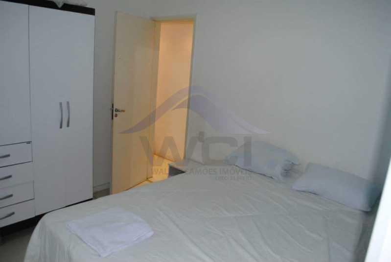 6. - Apartamento 3 quartos para alugar Copacabana, Rio de Janeiro - R$ 3.600 - WCAP30377 - 7