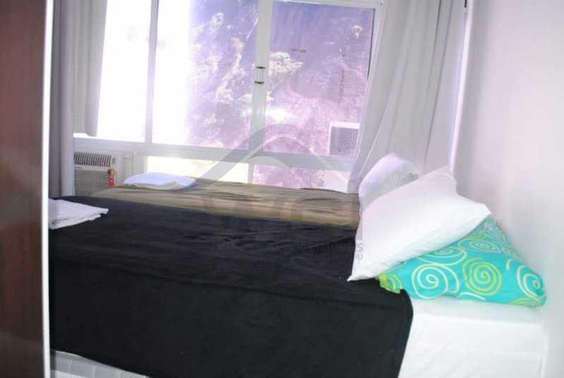 7. - Apartamento 3 quartos para alugar Copacabana, Rio de Janeiro - R$ 3.600 - WCAP30377 - 8