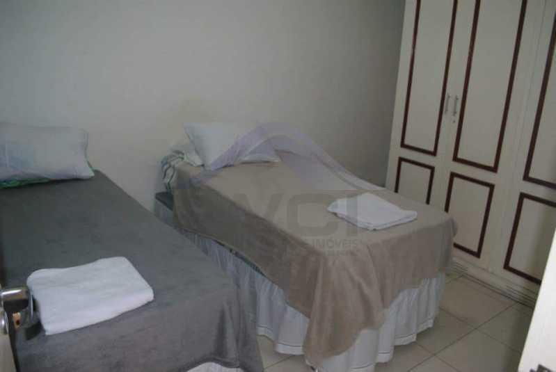 9. - Apartamento 3 quartos para alugar Copacabana, Rio de Janeiro - R$ 3.600 - WCAP30377 - 10