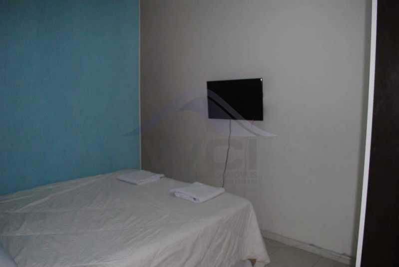 10. - Apartamento 3 quartos para alugar Copacabana, Rio de Janeiro - R$ 3.600 - WCAP30377 - 11