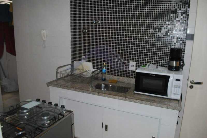 12. - Apartamento 3 quartos para alugar Copacabana, Rio de Janeiro - R$ 3.600 - WCAP30377 - 13