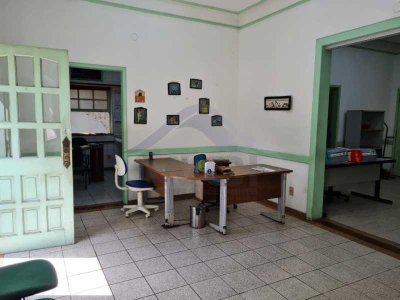 WhatsApp Image 2021-04-19 at 1 - Casa Comercial 408m² para venda e aluguel Jardim Botânico, Rio de Janeiro - R$ 20.000.000 - WCCC60001 - 5