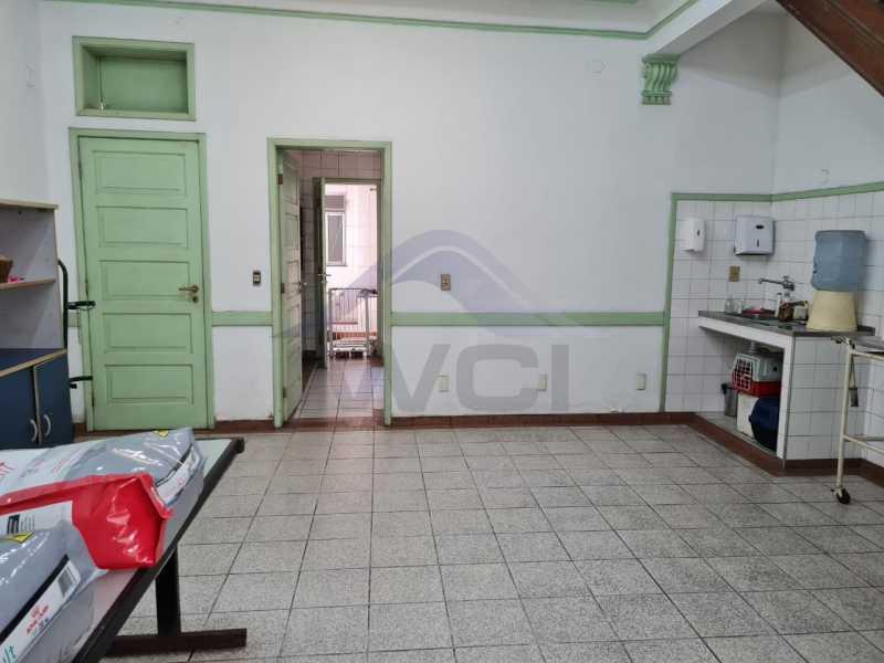 WhatsApp Image 2021-04-19 at 1 - Casa Comercial 408m² para venda e aluguel Jardim Botânico, Rio de Janeiro - R$ 20.000.000 - WCCC60001 - 7