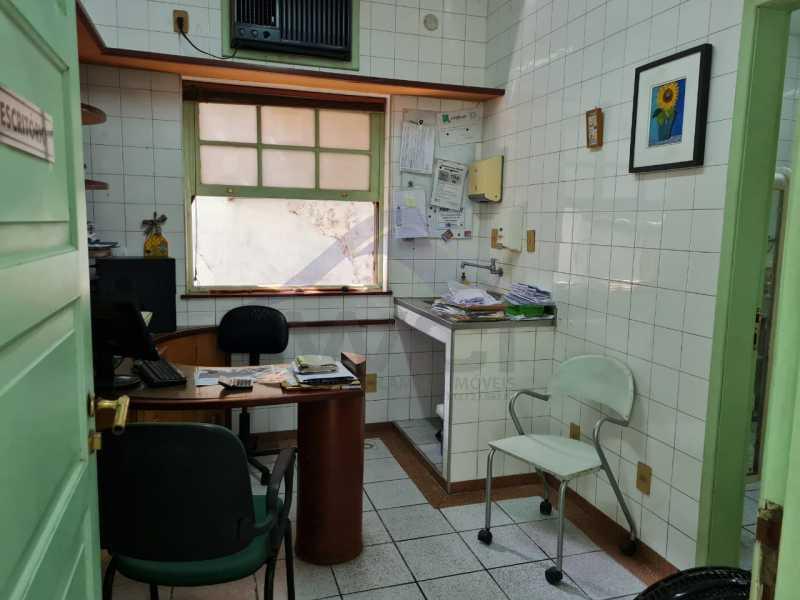 WhatsApp Image 2021-04-19 at 1 - Casa Comercial 408m² para venda e aluguel Jardim Botânico, Rio de Janeiro - R$ 20.000.000 - WCCC60001 - 8