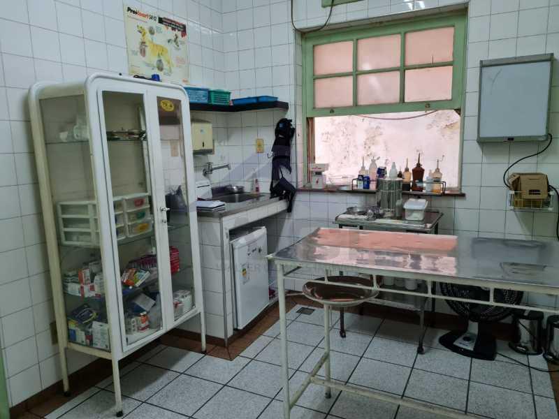 WhatsApp Image 2021-04-19 at 1 - Casa Comercial 408m² para venda e aluguel Jardim Botânico, Rio de Janeiro - R$ 20.000.000 - WCCC60001 - 9