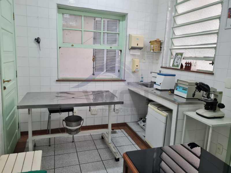 WhatsApp Image 2021-04-19 at 1 - Casa Comercial 408m² para venda e aluguel Jardim Botânico, Rio de Janeiro - R$ 20.000.000 - WCCC60001 - 11