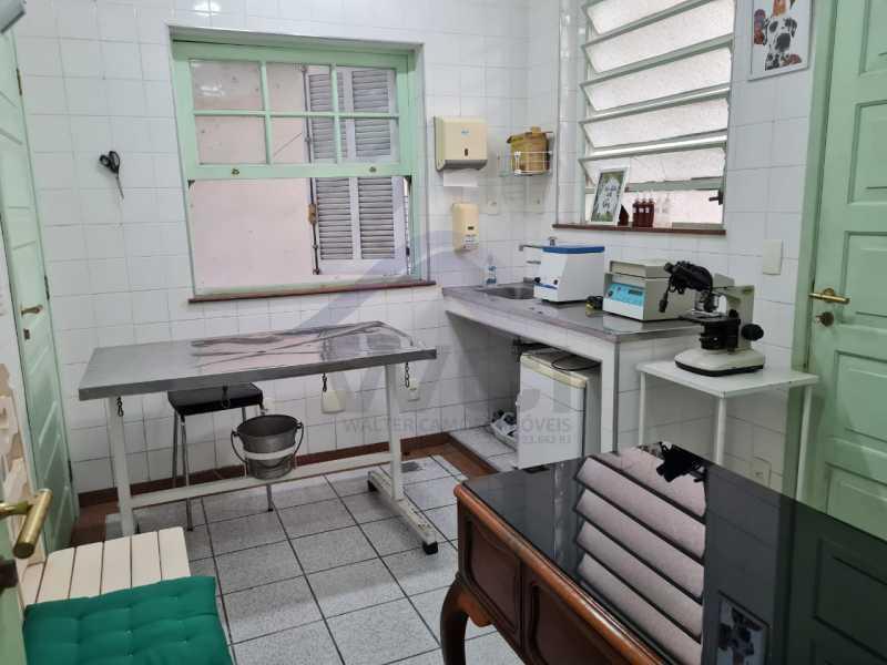 WhatsApp Image 2021-04-19 at 1 - Casa Comercial 408m² para venda e aluguel Jardim Botânico, Rio de Janeiro - R$ 20.000.000 - WCCC60001 - 12