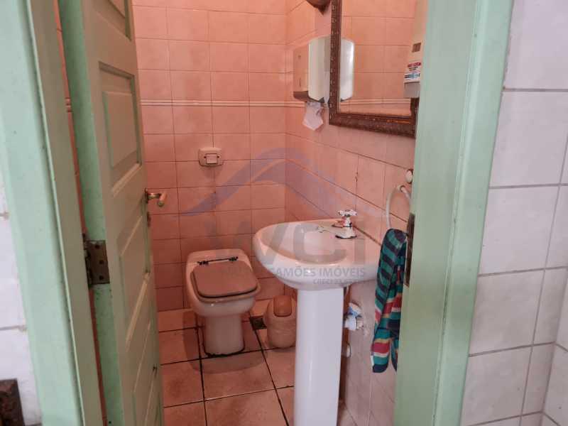 WhatsApp Image 2021-04-19 at 1 - Casa Comercial 408m² para venda e aluguel Jardim Botânico, Rio de Janeiro - R$ 20.000.000 - WCCC60001 - 13