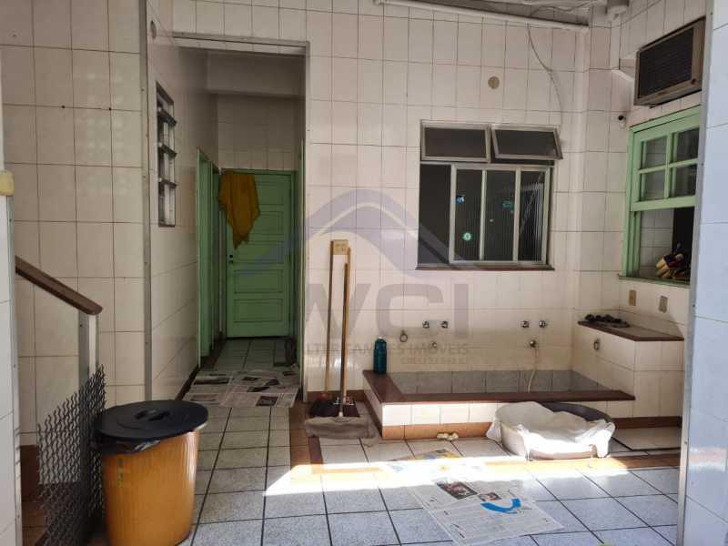 WhatsApp Image 2021-04-19 at 1 - Casa Comercial 408m² para venda e aluguel Jardim Botânico, Rio de Janeiro - R$ 20.000.000 - WCCC60001 - 21