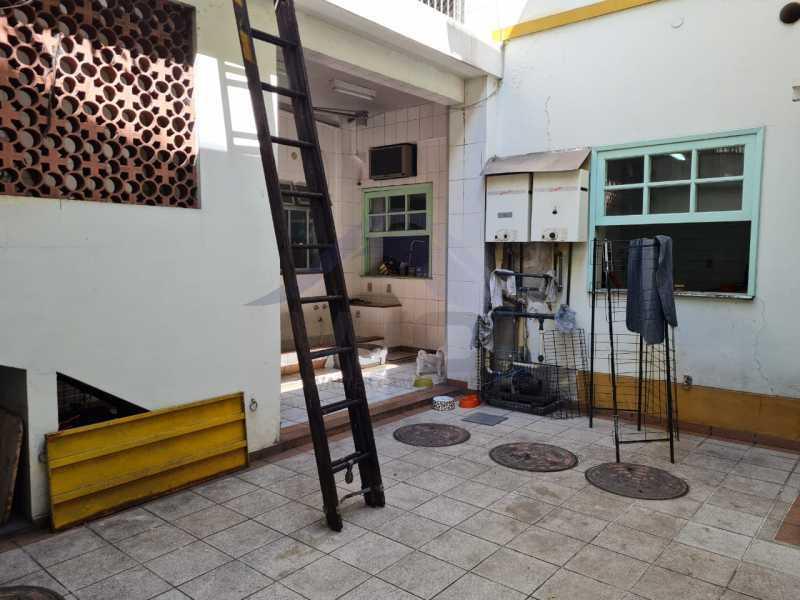 WhatsApp Image 2021-04-19 at 1 - Casa Comercial 408m² para venda e aluguel Jardim Botânico, Rio de Janeiro - R$ 20.000.000 - WCCC60001 - 22