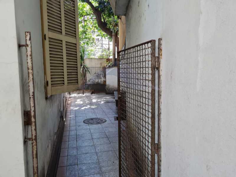 WhatsApp Image 2021-04-19 at 1 - Casa Comercial 408m² para venda e aluguel Jardim Botânico, Rio de Janeiro - R$ 20.000.000 - WCCC60001 - 23