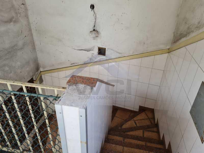 WhatsApp Image 2021-04-19 at 1 - Casa Comercial 408m² para venda e aluguel Jardim Botânico, Rio de Janeiro - R$ 20.000.000 - WCCC60001 - 24