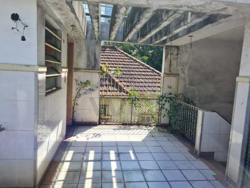 WhatsApp Image 2021-04-19 at 1 - Casa Comercial 408m² para venda e aluguel Jardim Botânico, Rio de Janeiro - R$ 20.000.000 - WCCC60001 - 25