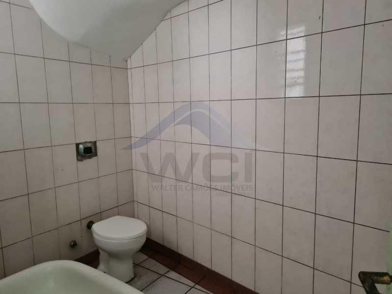 WhatsApp Image 2021-04-19 at 1 - Casa Comercial 408m² para venda e aluguel Jardim Botânico, Rio de Janeiro - R$ 20.000.000 - WCCC60001 - 29
