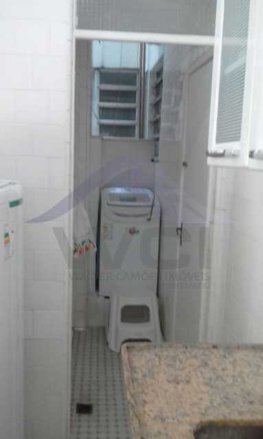 WhatsApp Image 2021-04-20 at 2 - Apartamento à venda Rua do Bispo,Rio Comprido, Rio de Janeiro - R$ 265.000 - WCAP10127 - 4