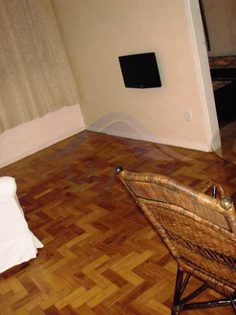 WhatsApp Image 2021-04-20 at 2 - Apartamento à venda Rua do Bispo,Rio Comprido, Rio de Janeiro - R$ 265.000 - WCAP10127 - 24