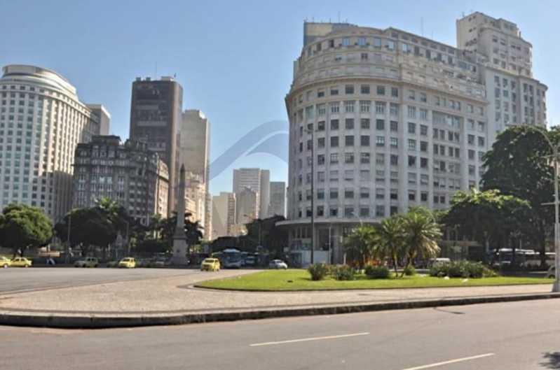 WhatsApp Image 2021-04-21 at 1 - LOCAÇÃO, SALA COMERCIAL, CENTRO - WCSL30001 - 4