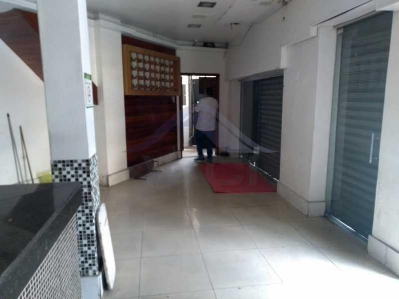 WhatsApp Image 2021-04-23 at 1 - Alugo loja polo Gastronômico - WCLJ00036 - 5