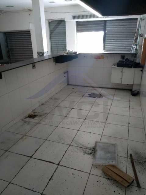 WhatsApp Image 2021-04-23 at 1 - Alugo loja polo Gastronômico - WCLJ00036 - 12