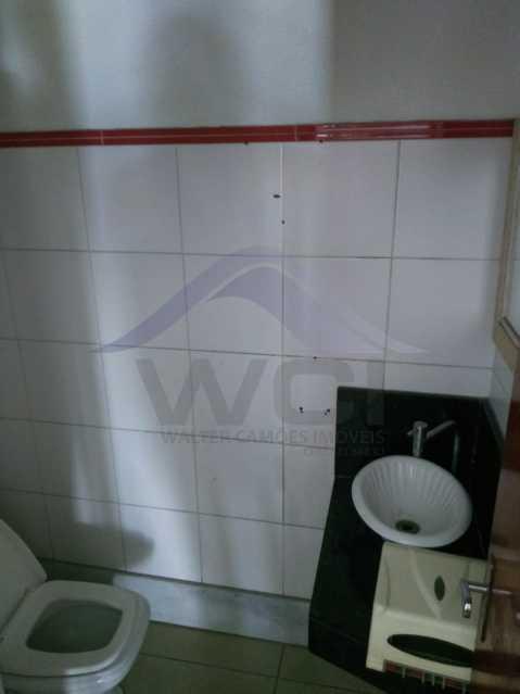 WhatsApp Image 2021-04-23 at 1 - Alugo loja polo Gastronômico - WCLJ00036 - 9