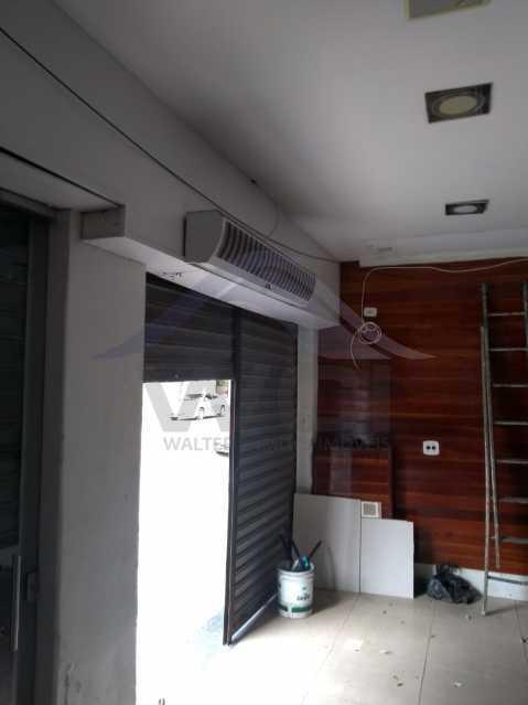 WhatsApp Image 2021-04-23 at 1 - Alugo loja polo Gastronômico - WCLJ00036 - 13
