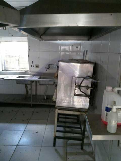 WhatsApp Image 2021-04-23 at 1 - Alugo loja polo Gastronômico - WCLJ00036 - 21