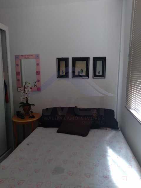 WhatsApp Image 2021-04-24 at 1 - Apartamento à venda Rua Miguel Fernandes,Méier, Rio de Janeiro - R$ 130.000 - WCAP20551 - 9