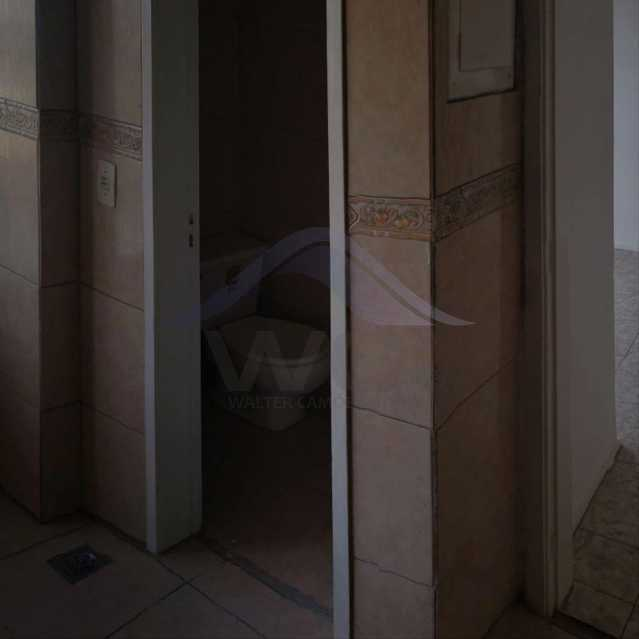 105287527_3245551022174753_323 - Cobertura 2 quartos à venda Cachambi, Rio de Janeiro - R$ 285.000 - WCCO20025 - 24