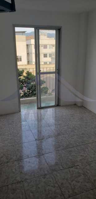 105491595_3245551125508076_347 - Cobertura 2 quartos à venda Cachambi, Rio de Janeiro - R$ 285.000 - WCCO20025 - 7