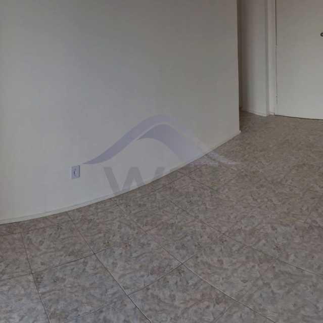 106294960_3245551072174748_399 - Cobertura 2 quartos à venda Cachambi, Rio de Janeiro - R$ 285.000 - WCCO20025 - 15