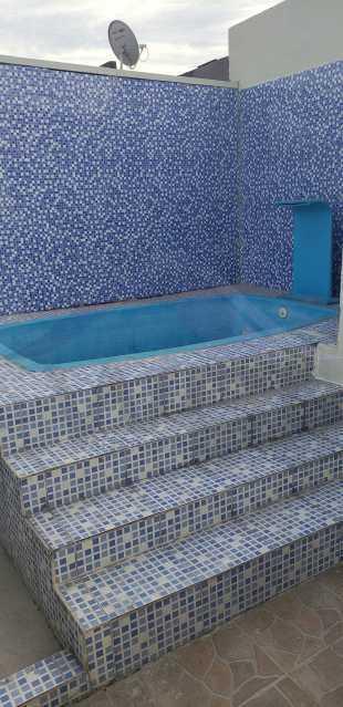 Copy of 20200625_150804 - Cobertura 2 quartos à venda Cachambi, Rio de Janeiro - R$ 285.000 - WCCO20025 - 27