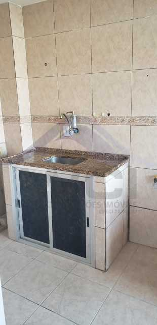 Copy of 20200625_151915 - Cobertura 2 quartos à venda Cachambi, Rio de Janeiro - R$ 285.000 - WCCO20025 - 31