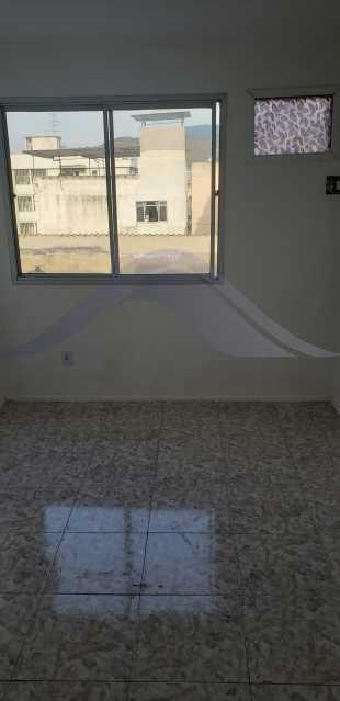 Copy of 20200625_153150 - Cobertura 2 quartos à venda Cachambi, Rio de Janeiro - R$ 285.000 - WCCO20025 - 8