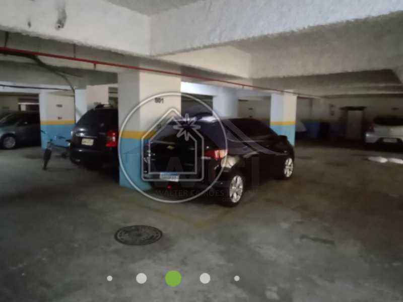 WhatsApp Image 2021-05-14 at 1 - Apartamento 3 quartos à venda Vila Isabel, Rio de Janeiro - R$ 570.000 - WCAP30389 - 5