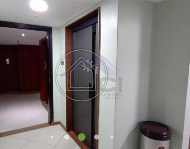 WhatsApp Image 2021-05-14 at 1 - Apartamento 3 quartos à venda Vila Isabel, Rio de Janeiro - R$ 570.000 - WCAP30389 - 3