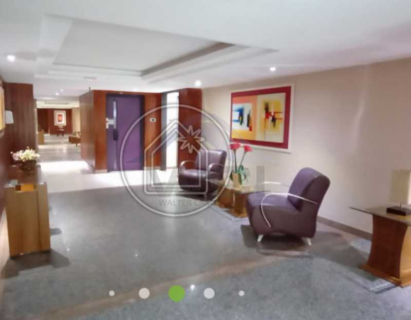 WhatsApp Image 2021-05-14 at 1 - Apartamento 3 quartos à venda Vila Isabel, Rio de Janeiro - R$ 570.000 - WCAP30389 - 1