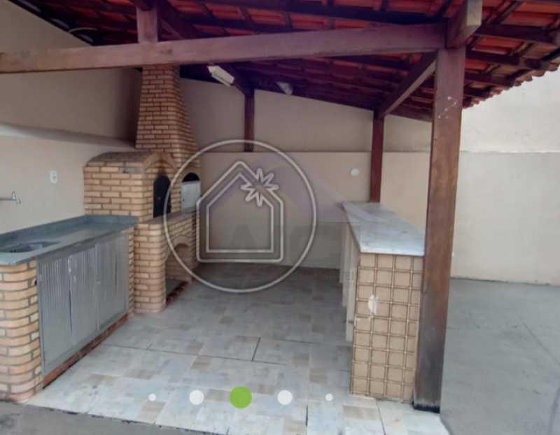 WhatsApp Image 2021-05-14 at 1 - Apartamento 3 quartos à venda Vila Isabel, Rio de Janeiro - R$ 570.000 - WCAP30389 - 6