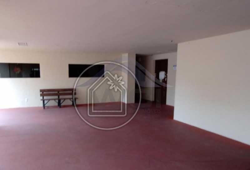 WhatsApp Image 2021-05-14 at 1 - Apartamento 3 quartos à venda Vila Isabel, Rio de Janeiro - R$ 570.000 - WCAP30389 - 7