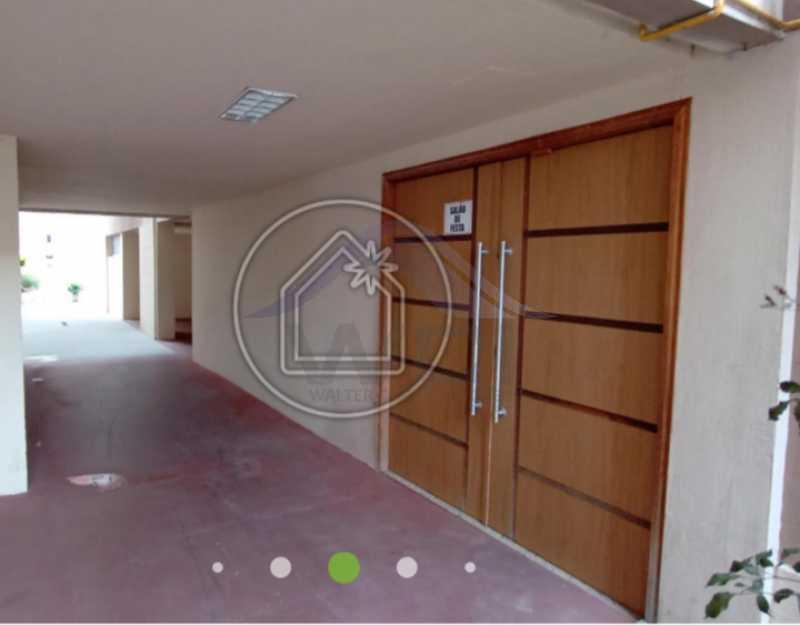 WhatsApp Image 2021-05-14 at 1 - Apartamento 3 quartos à venda Vila Isabel, Rio de Janeiro - R$ 570.000 - WCAP30389 - 4