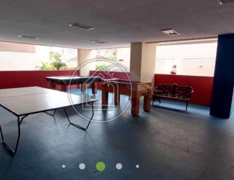WhatsApp Image 2021-05-14 at 1 - Apartamento 3 quartos à venda Vila Isabel, Rio de Janeiro - R$ 570.000 - WCAP30389 - 8