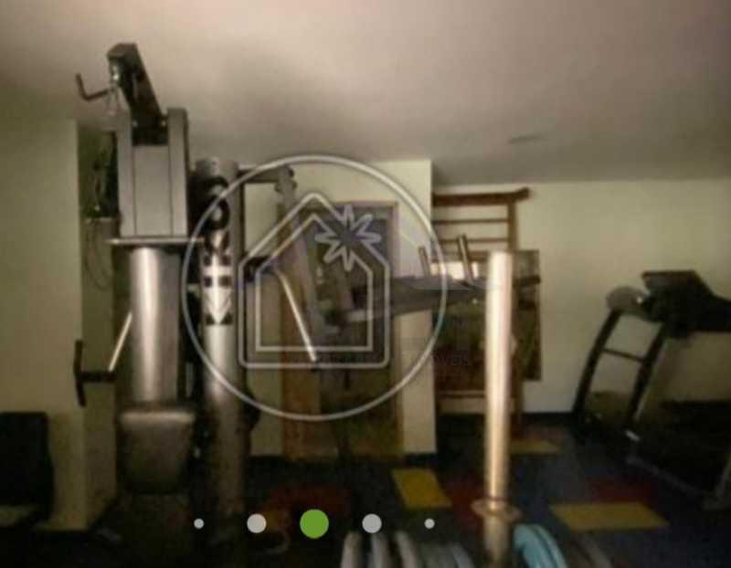 WhatsApp Image 2021-05-14 at 1 - Apartamento 3 quartos à venda Vila Isabel, Rio de Janeiro - R$ 570.000 - WCAP30389 - 11