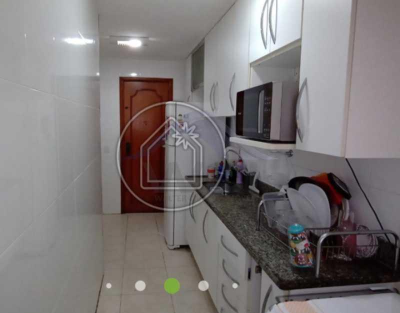 WhatsApp Image 2021-05-14 at 1 - Apartamento 3 quartos à venda Vila Isabel, Rio de Janeiro - R$ 570.000 - WCAP30389 - 12
