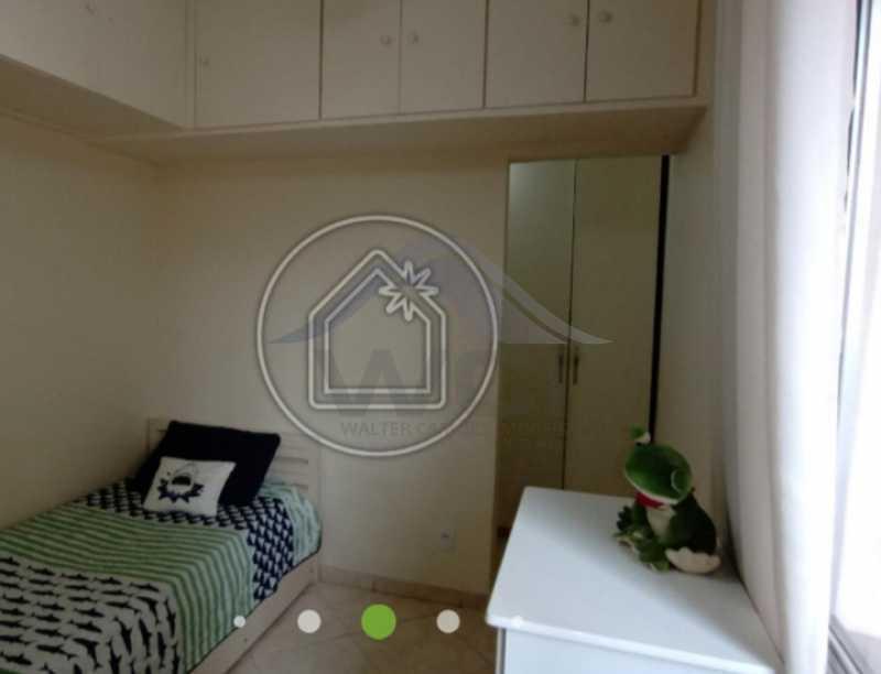 WhatsApp Image 2021-05-14 at 1 - Apartamento 3 quartos à venda Vila Isabel, Rio de Janeiro - R$ 570.000 - WCAP30389 - 14