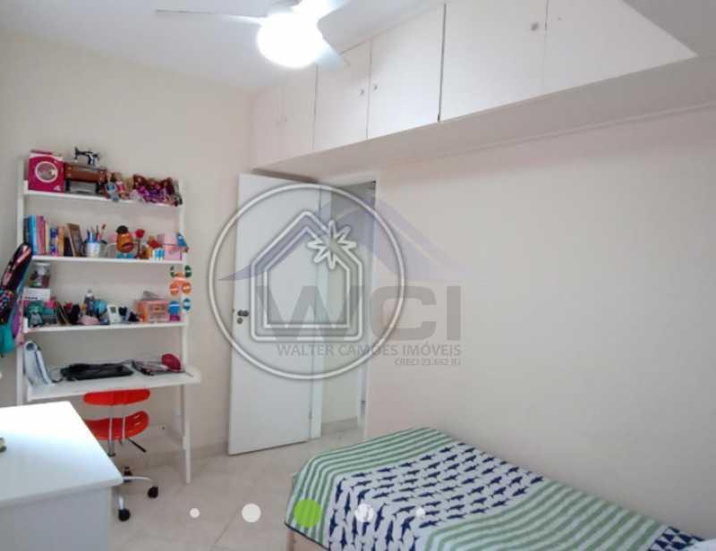 WhatsApp Image 2021-05-14 at 1 - Apartamento 3 quartos à venda Vila Isabel, Rio de Janeiro - R$ 570.000 - WCAP30389 - 16