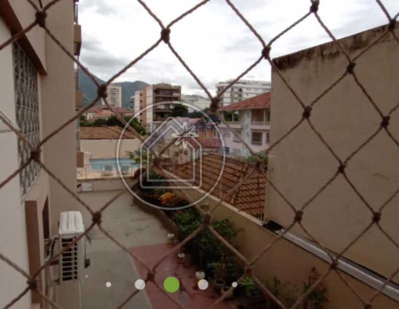 WhatsApp Image 2021-05-14 at 1 - Apartamento 3 quartos à venda Vila Isabel, Rio de Janeiro - R$ 570.000 - WCAP30389 - 24