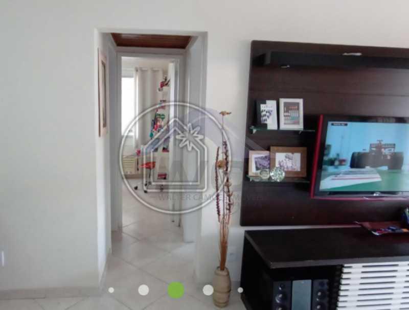 WhatsApp Image 2021-05-14 at 1 - Apartamento 3 quartos à venda Vila Isabel, Rio de Janeiro - R$ 570.000 - WCAP30389 - 27