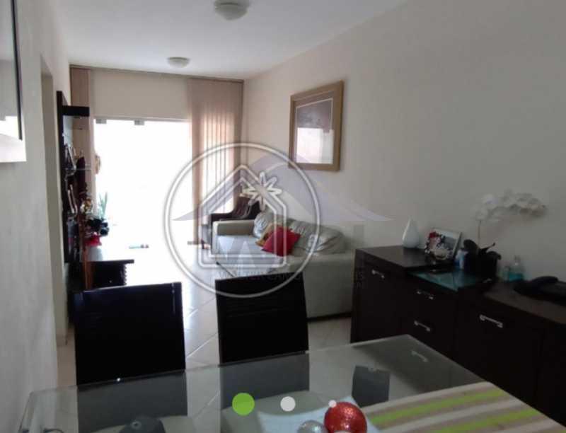 WhatsApp Image 2021-05-14 at 1 - Apartamento 3 quartos à venda Vila Isabel, Rio de Janeiro - R$ 570.000 - WCAP30389 - 28
